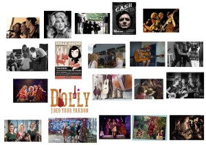 dolly-collage-jpeg